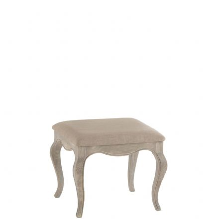 Florence Painted Stool